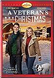 A Veteran's Christmas [DVD]