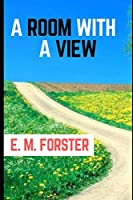 A Room with a View [annotated]