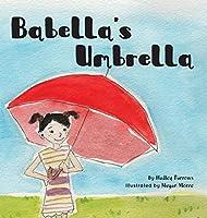 Babella's Umbrella