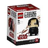 レゴ(LEGO) ブリックヘッズ カイロ・レン 41603
