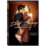 DIRTY DANCING-HAVANA NIGHTS