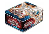 遊戯王US版 コレクターズTIN 2012 ウェーブ#1 その2