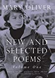 New and Selected Poems, Volume One 画像