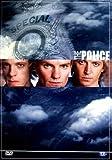POLICE THE POLICE [DVD]