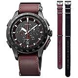 [エプソン トゥルーム]EPSON TRUME M Collection (TR-MB7005) 腕時計 TR-MB7005X メンズ