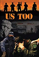 Us Too [DVD]