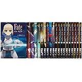 Fate/stay night コミック 1-20巻セット (カドカワコミックス・エース)