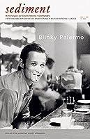 Blinky Palermo: Mitteilungen zur Geschichte des Kunsthandels. Zentralarchiv des internationalen Kunsthandels ZADIK