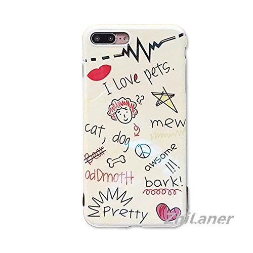 ZhiLaner iPhoneX iPhone7/8 plu...