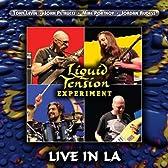 Live in LA (2CD)
