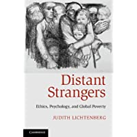 Distant Strangers (English Edition)