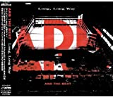 "A.R.B.THE BEST""Long,Long Way""(DVD付) 画像"