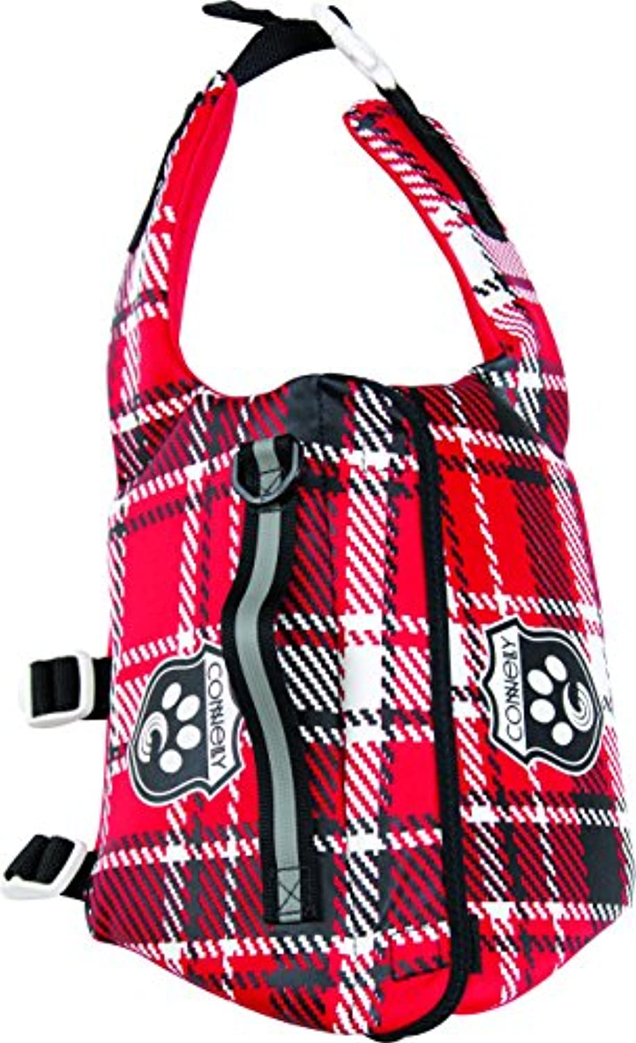 Connelly Skis Rover Dog Neoprene Vest, Medium by CWB