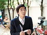 第03話「特売肉がA5ランクに変わる侠飯」