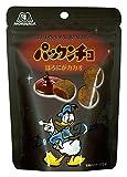 森永製菓  オトナパックンチョ<ほろにがカカオ>  44g×10袋