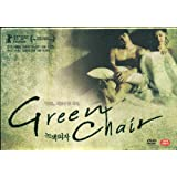 Green Chair 2-Disc (2005) 103 Minutes Unrated Korean Version, Not the 85 minute Version Listed On IMDB. Import This Product Is Out of Print and No Longer Available From the Publisher