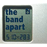 510×283 (16Pブックレット付、スリーブケース入り) [DVD]