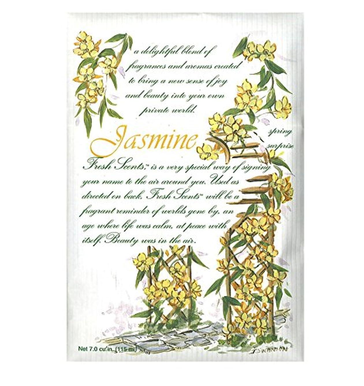 ビクター元の植生WILLOWBROOK フレッシュセンツL ジャスミン