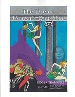 The Dream Weaver's Daughter: Workbook