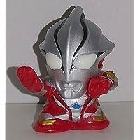 円谷 ウルトラ怪獣 指人形 にせメビウス ウルトラマンメビウス