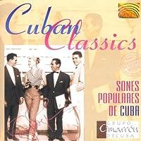 Cuban Classics