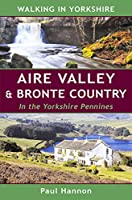 AIRE VALLEY & BRONTE COUNTRY