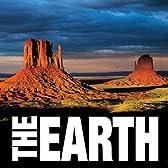 The Earth (Cube Books)