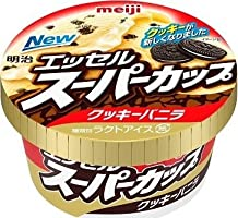 スーパーカップ 商品名 エッセル 明治 アイス 正式名称に関連した画像-08