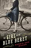 The Girl in the Blue Beret: A Novel (English Edition)