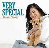 Very Special ヴェリー・スペシャル