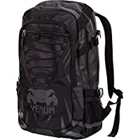 Venum Challenger Pro Backpack - One Size