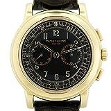 Patek Philippe 5070j mechanical-hand-wind Mens Watch 5070j (認定pre-owned ) ¥ 25,459,154