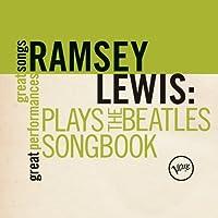 Plays the Beatles Songbook [Great Songs/Great Perf