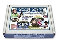 Industrial Test Systems WaterWorks 487995 School Kit For Entire Classroom [並行輸入品]