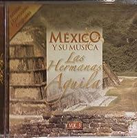 Mexico Y Su Musica 3