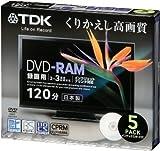 DRAM120DPB5Sの画像