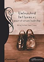 Unleashed Influence Member