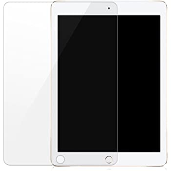 Liberal Silicon Case For Ipad Pro 11 12.9 2018 9.7 Clear Transparent Case For Ipad 2 3 4 5 6 Air 1 Mini Soft Tpu Tablet Case Back Cover Tablets & E-books Case