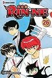 RIN-NE, Vol. 26