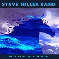 Wide River [12 inch Analog]
