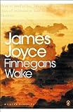 Modern Classics Finnegans Wake (Penguin Modern Classics) 画像