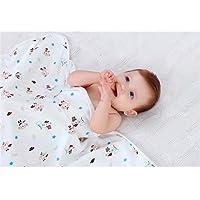 たまごマットおくるみ ベビー寝具 新生児 出産祝い(17060801)