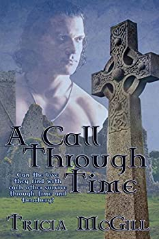A Call Through Time (English Edition)