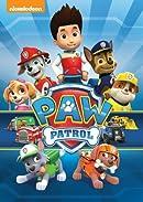 パウ・パトロール -PAW PATROL-の画像