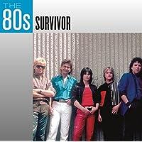 80s: Survivor