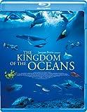 キングダム・オブ・オーシャンズ[BBXF-2025][Blu-ray/ブルーレイ]