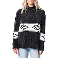 Rip Curl Women's Vibe Sweater