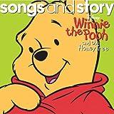Songs & Story: Winnie the Pooh & The Honey Tree 画像