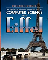 An Object-Oriented Introduction to Computer Science Using Eiffel【洋書】 [並行輸入品]