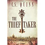 The Thief Taker: 1